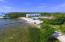 80639 Old Highway, 403, Upper Matecumbe Key Islamorada, FL 33036