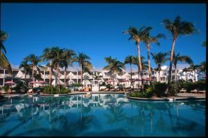 2600 Overseas Highway, Tranquility Bay #25, Marathon, FL 33050