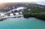 Fabulous Florida Keys location