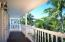 7204 Simran Lane, Duck Key, FL 33050