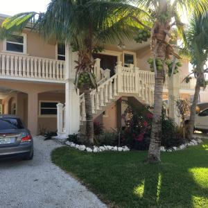 1028 Adams Drive, Key Largo, FL 33037