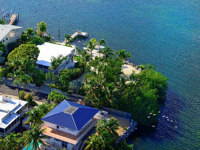 436 Coconut Palm Boulevard