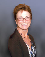 Michele Grahl agent image