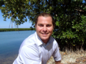 Philip Kravitz agent image