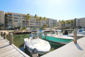 88500 Overseas Highway, 323, Plantation Key, FL 33070