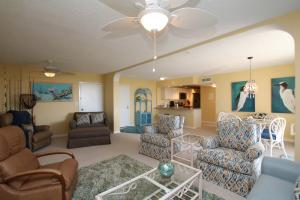 88500 Overseas Highway, 424/423, Plantation Key, FL 33070