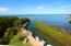 88500 Overseas Highway, 424/423, Plantation Key, FL 33070