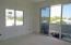226 Pueblo Street, Plantation Key, FL 33070