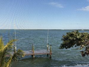 26 North Drive, Key Largo, FL 33037