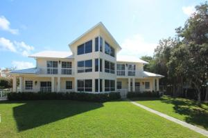 97340 Overseas Highway, Key Largo, FL 33037