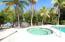 97360 Overseas Highway, Key Largo, FL 33037