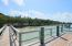 97360 Overseas Highway, Key Largo, FL 33037