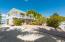 84 Bay Drive, Saddlebunch, FL 33040