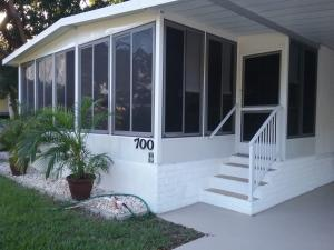 700 N Emerald Drive, Key Largo, FL 33037