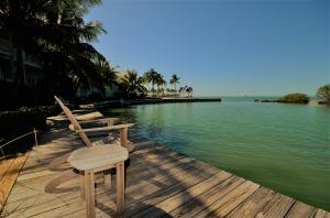 2600 Overseas Highway, Tranquility Bay # 87