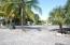 00 Valencia Drive, Plantation Key, FL 33036