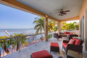 139 Dubonnet Road, Key Largo, FL 33070