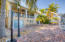 139 Dubonnet Road, Key Largo, FL 33070