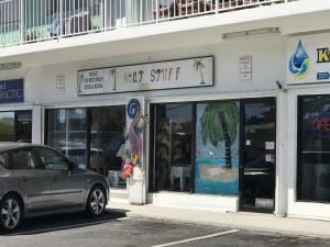 3201 Flagler Avenue, 510.511, Key West, FL 33040