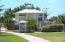 124 SUNRISE Drive, Marathon, FL 33050