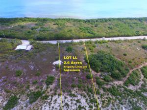 Lot 8 Tract LL Niles Road, Summerland Key, FL 33042