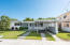 3322 Flagler Avenue, Key West, FL 33040