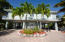 143 Peace Avenue, Key Largo, FL 33070