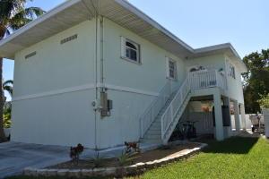 976 Ocotillo Lane, Marathon, FL 33050