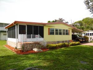 801 S Emerald Drive, Key Largo, FL 33037