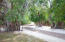 80531 Old H Highway, Upper Matecumbe Key Islamorada, FL 33036