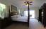 40 Bass Avenue, Key Largo, FL 33037