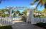 2600 Overseas Highway, Tranquility Bay #22, Marathon, FL 33050