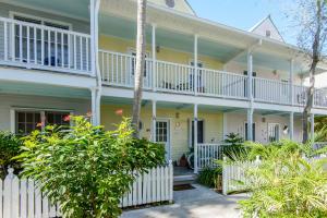620 Thomas Street, 279, Key West, FL 33040