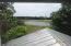14 Golf Club Drive, Key West, FL 33040