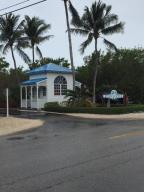500 Burton Drive, 3204, Key Largo, FL 33070