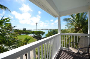 5104 Sunset Village Drive, B-139, Duck Key, FL 33050