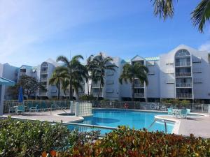 3655 Seaside Drive, 429, Key West, FL 33040