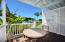 5060 Sunset Village Drive, B-093, Duck Key, FL 33050