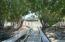 97340-360 Overseas Highway, Key Largo, FL 33037