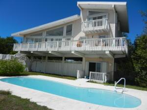 58030 Overseas Highway, Grassy Key, FL 33050