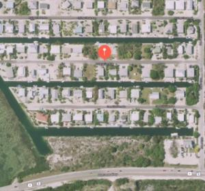 Tier 3 lot in GREATt location in Pine Channel Estates!!
