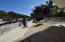 4 Bass Avenue, Key Largo, FL 33037