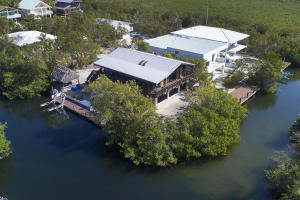 833 Spoonbill Lane, Key Largo, FL 33037