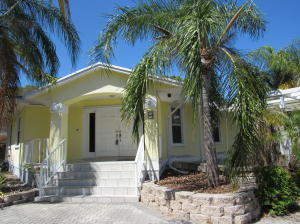 76 Marina Avenue, Key Largo, FL 33037