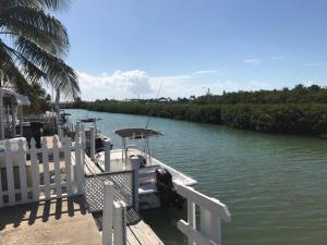 67 Coral Lane, Key Colony, FL 33051