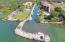 104500 Overseas Highway, C303, Key Largo, FL 33037