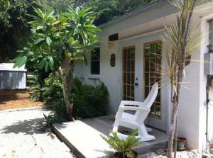 427 Collins Street, Key Largo, FL 33037
