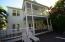 7215 Simran Lane, Hawks Cay Resort, Duck Key, FL 33050