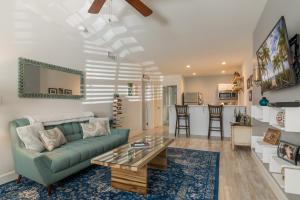 1207 William Street, 3, Key West, FL 33040