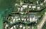 Aerial View of 2.75 Acre Lot